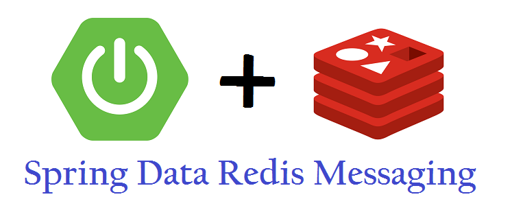 Spring Data Redis Messaging – PubSub example | Spring Boot