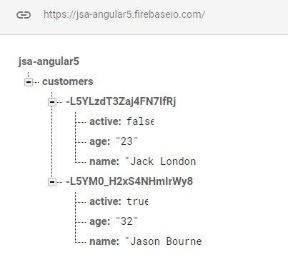 angular-5-firebase-crud-result-console-customer