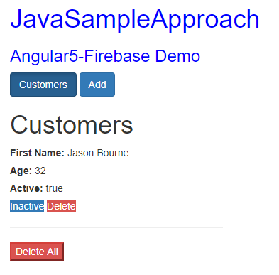 angular-5-firebase-crud-result-delete-customer