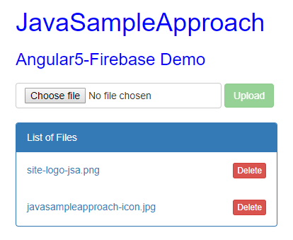 angular-5-firebase-upload-get-files-storage-demo