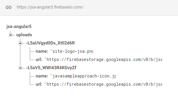 angular-5-firebase-upload-get-images-storage-result-database