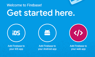ionic-firebase-crud-add-firebase-project