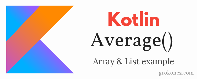 kotlin-average-function-kotlin-array-list-examples-feature-image
