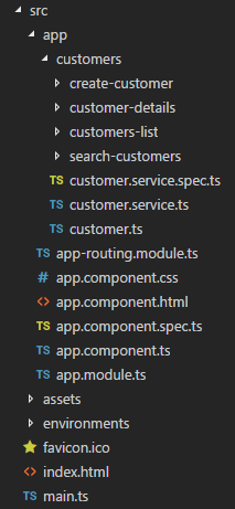 angular-4-spring-webflux-reactive-mongodb-angular-client-structure