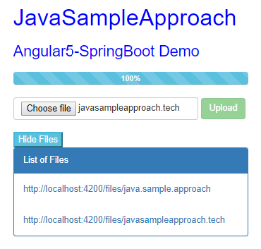 angular-5-upload-multipart-file-spring-boot-angular-result