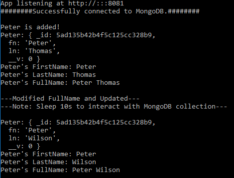 mongoose-virtuals-properties-alias-app console logs