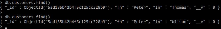 mongoose-virtuals-properties-alias-mongodb-records