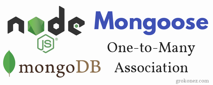 NodeJs/Express MongoDB One-to-Many related documents