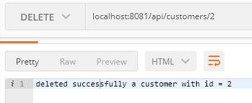 nodejs-express-restapis-sequelize-crud-delete-a-customer-with-id