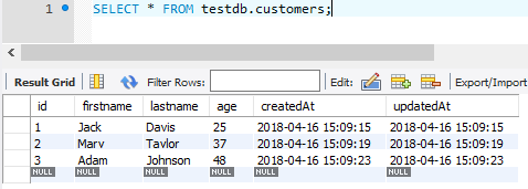 nodejs-express-restapis-sequelize-crud-record-in-database
