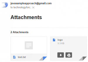 nodejs-nodemail-attachments