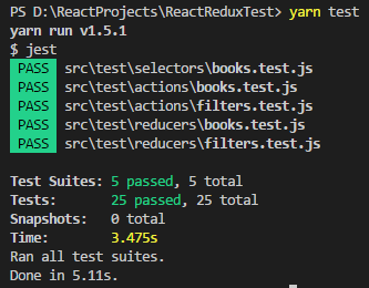 react-redux-test-jest-babel-example-results