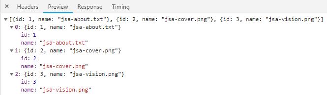 SpringJPA-Upload-Download-MultipartFile-to-PostgreSQL-retrieves-all-files-network-logs