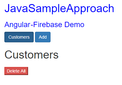 angular-6-firebase-crud-realtime-database-result-delete-all-customer