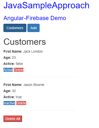 angular-6-firebase-crud-realtime-database-result-update-customer