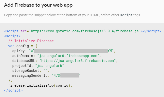 angular-6-firebase-integration-add-firebase-to-web-app