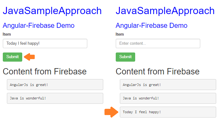 angular-6-firebase-integration-result