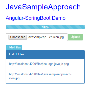 angular-6-upload-multipart-files-spring-boot-server-browser-result