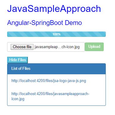 angular-6-upload-multipart-files-spring-boot-server-browser-result