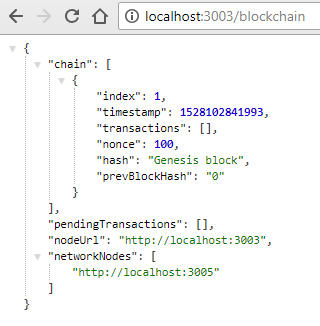 build-decentralized-blockchain-network-javascript-register-broadcast-node-result-3