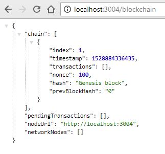 consensus-algorithm-blockchain-network-javascript-broadcast-show-node-opening