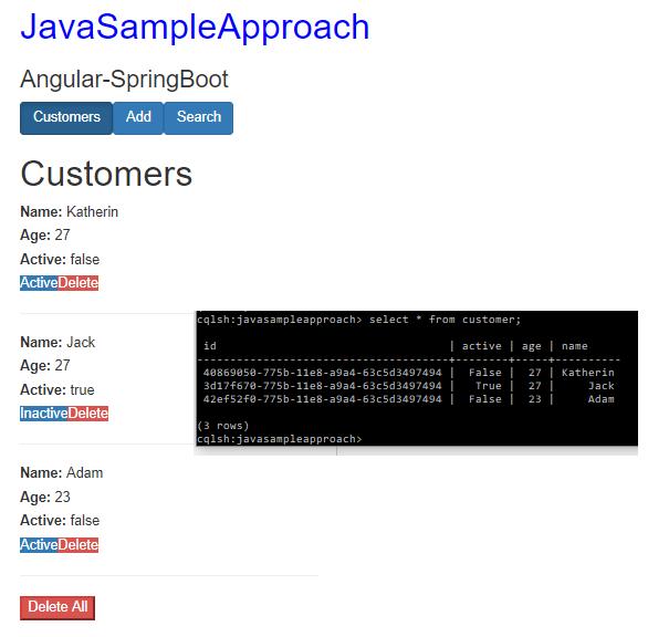 spring-boot-angular-6-spring-rest-api-data-cassandra-update-customers