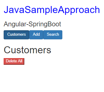 spring-boot-angular-6-spring-rest-api-data-mongodb-delete-all-customers