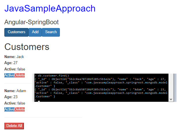 spring-boot-angular-6-spring-rest-api-data-mongodb-delete-customer