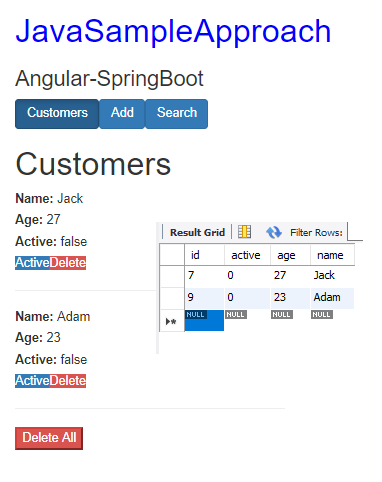 spring-boot-angular-6-spring-rest-api-data-mysql-delete-customer