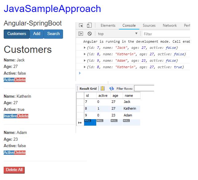 spring-boot-angular-6-spring-rest-api-data-mysql-update-customers