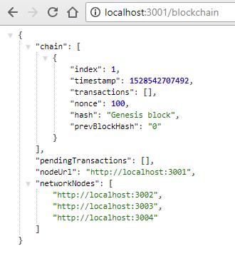 synchronize-blockchain-network-javascript-broadcast-node1-network
