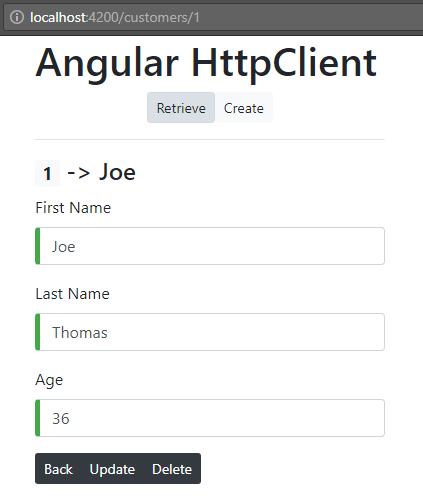 angular-6-http-client-get-post-put-delete-request-nodejs-restapi-customer-details