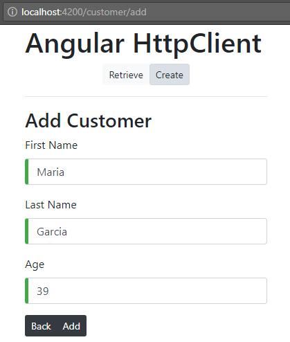 angular-6-http-client-nodejs-express-sequelize-crud-postgresql + add-new