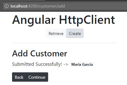 angular-6-http-client-nodejs-express-sequelize-crud-postgresql + add-result