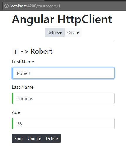 angular-6-http-client-nodejs-express-sequelize-crud-postgresql + update-form