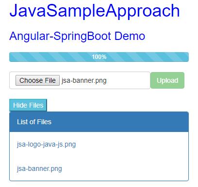 angular-6-httpclient-postgresql-example-node-js-express-upload-file-download-files-sequelize-orm-crud-multer + upload-files