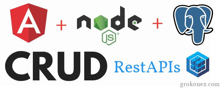 angular-6-httpclient-postgresql-node-js-express-sequelize-crud-apis-post-get-put-delete-feature-image