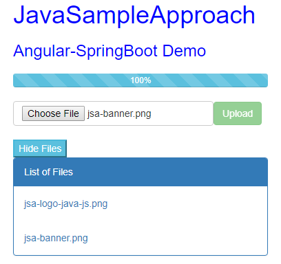 angular-6-upload-download-files-springboot-postgresql-upload-files