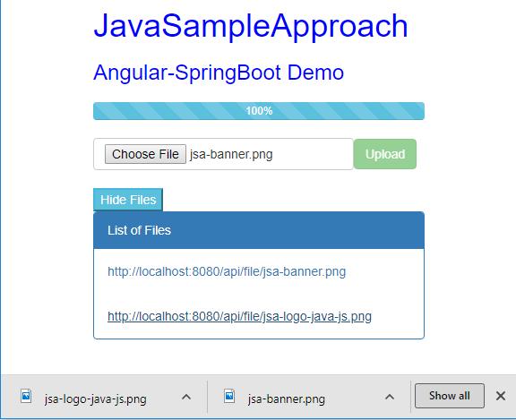 angular-6-upload-multipart-file-nodejs-restapis-nodejs-download-files