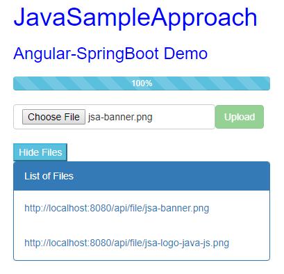 angular-6-upload-multipart-file-nodejs-restapis-upload-files