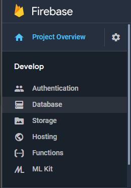 integrate-flutter-firebase-example-configure-android-enter-database
