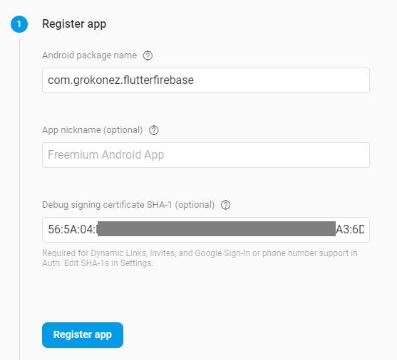 integrate-flutter-firebase-example-register-firebase-app