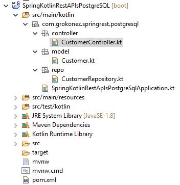 Angular-6-HttpClient-Kotlin-SpringBoot-PostgreSQL+Kotlin-SpringBoot-project