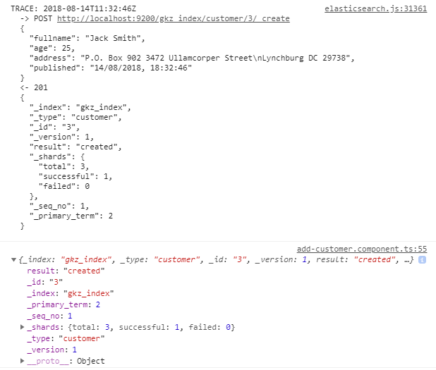 angular-6-elasticsearch-example-add-document-to-index-console-result