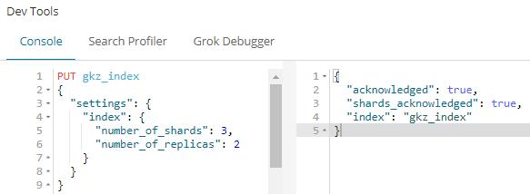 angular-6-elasticsearch-example-add-document-to-index-create-index