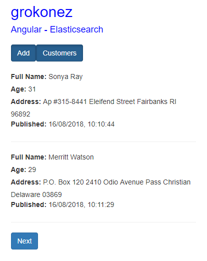 angular-6-elasticsearch-example-pagination-result-new-page