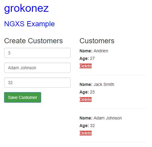 angular-6-ngxs-store-example-result