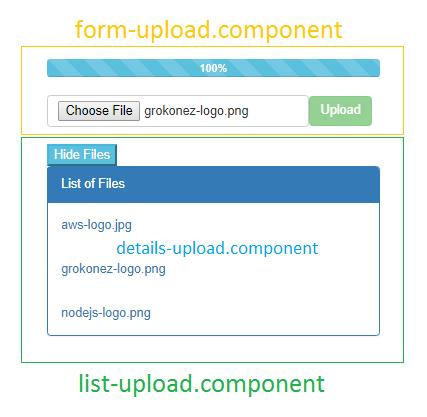 angular-6-nodejs-express-restapis-upload-file-download-file-to-amazon-s3-using-multer-middleware-aws-sdk-angular-6-project-design