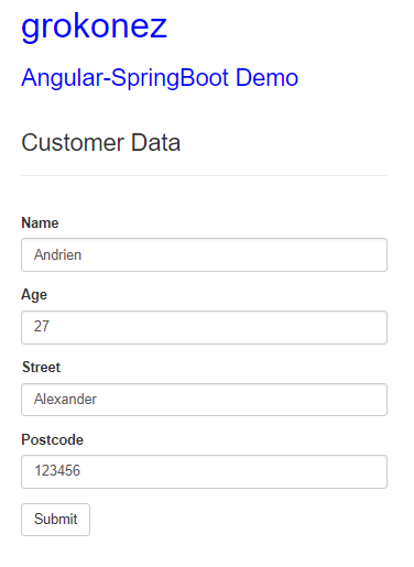 angular-6-send-nested-object-spring-boot-server-example-ui