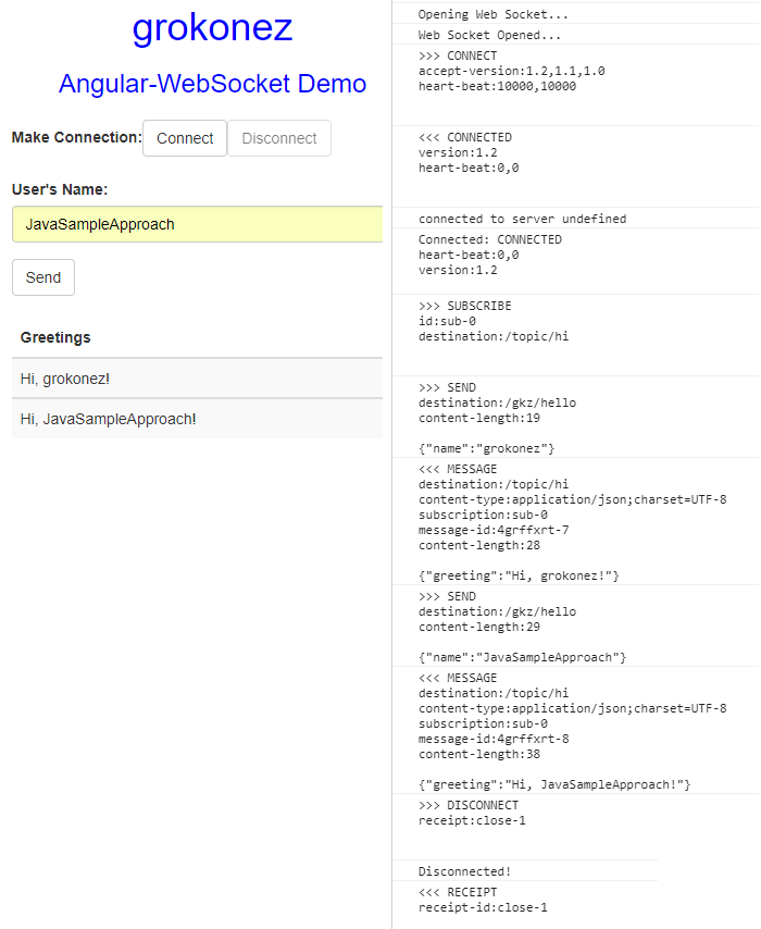 angular-6-websocket-example-spring-websocket-result-client